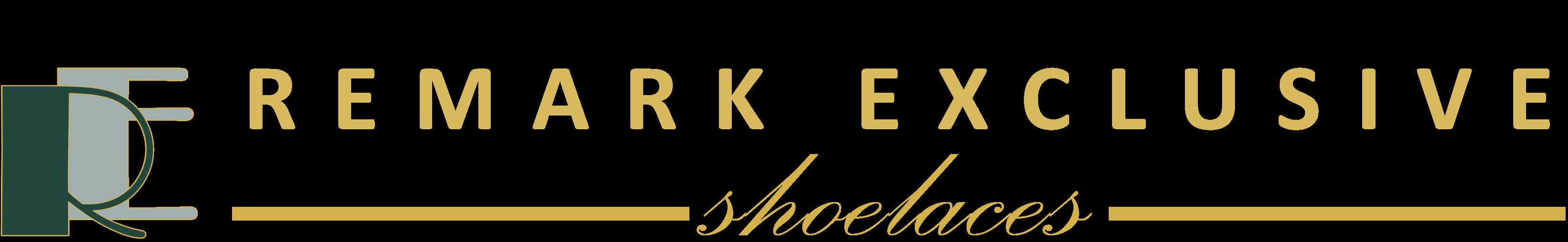 Remark-Exclusive
